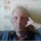 Аватар пользователя Vladimir Anisimoff